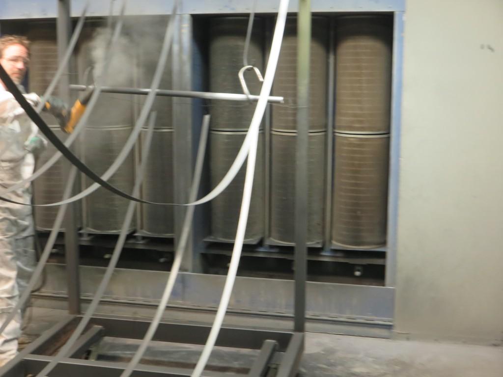 Powder-coating-retail-metal-fabrication-1