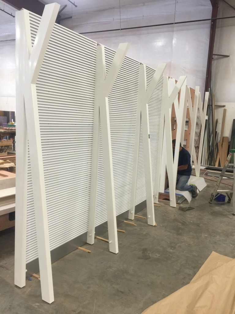 White-Powder-Coat-Metal-Fabrication-3