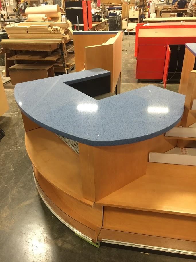 stone-and-granite-countertop-retail-cashwrap 2